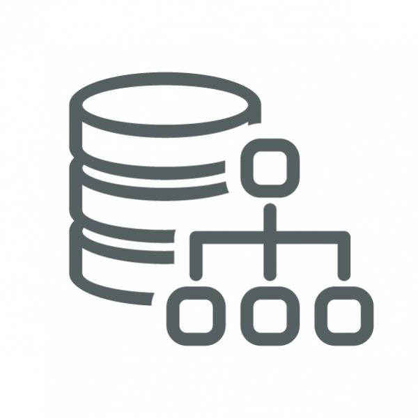 Actindo Data Hub