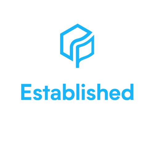 Actindo Unified Commerce Suite - Established