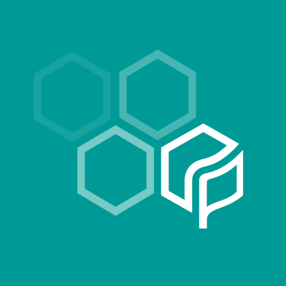 EBICS Integration für Zahlungsabwicklung