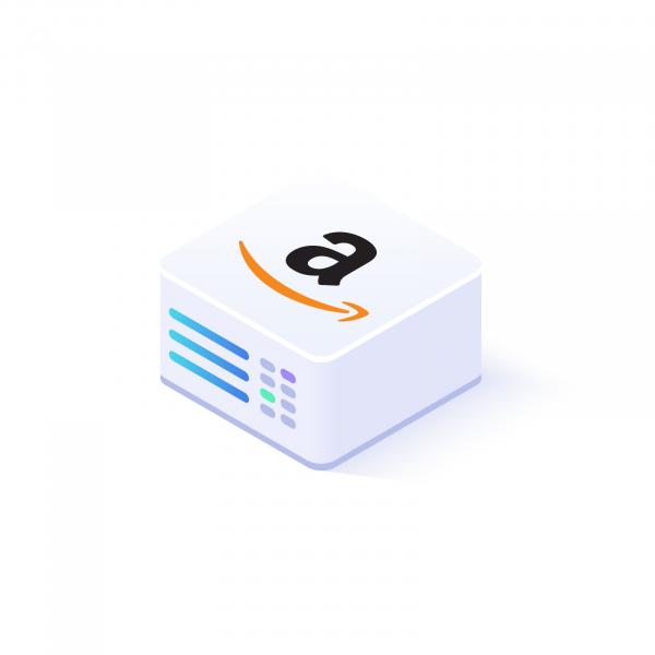 Omni-Channel Amazon Integration