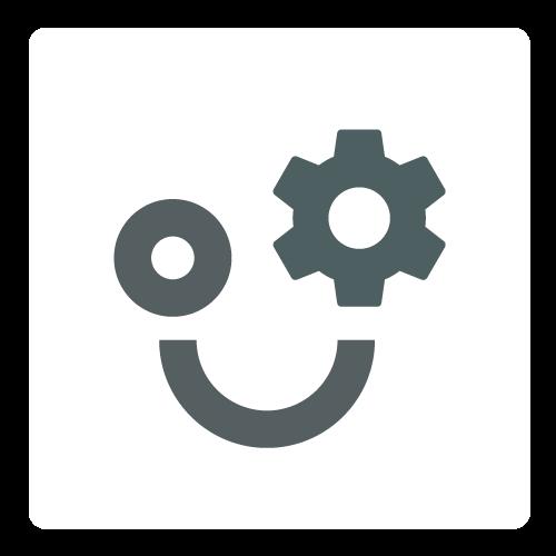 Prozessautomatisierung PLUS
