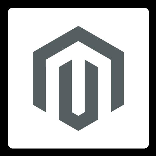 Shop-Connector PLUS (Magento)
