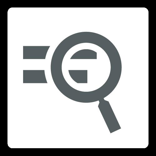 Indexbasierte Volltextsuche