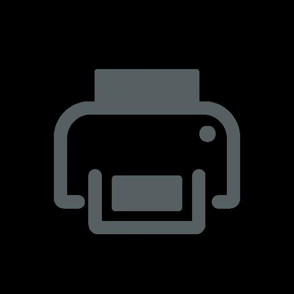 Lokale Druckersteuerung (Printing)