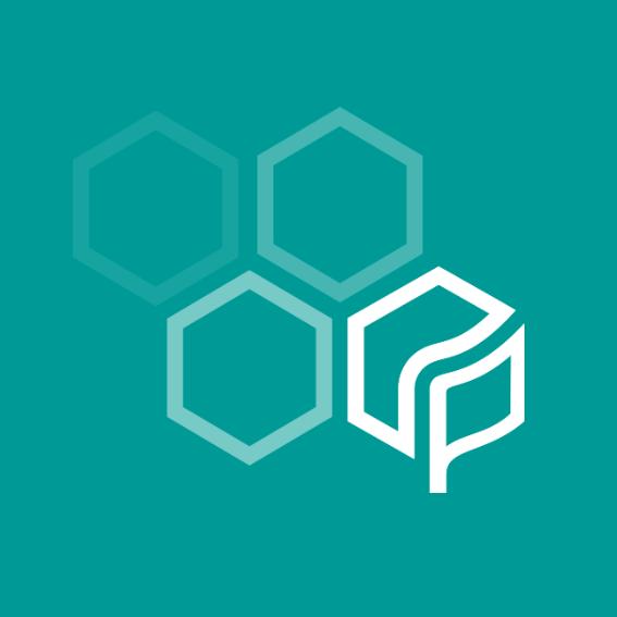 ECM Integration in DataHub