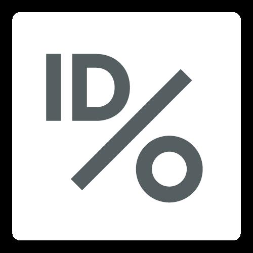 Ust-ID Prüfung