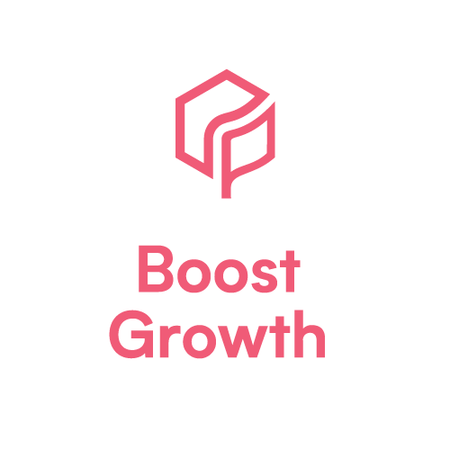 Actindo Unified Commerce Suite - Boost Growth
